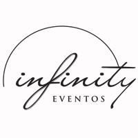 Infinity Eventos