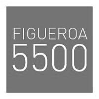 5500 Figueroa