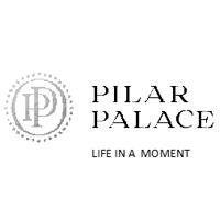Pilar Palace
