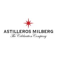Astilleros Milberg