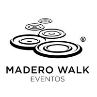 Madero Walk