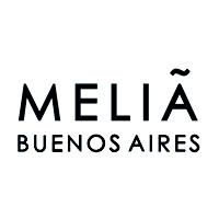 Melia Buenos Aires